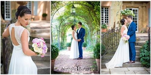 photographe-mariage-aix en provence-pertuis