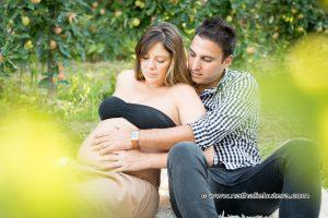 séance-photo-grossesse-aix en provence-pertuis-manosque