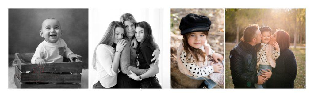 photographe-enfant-famille-aix en provence-marseille-pertuis