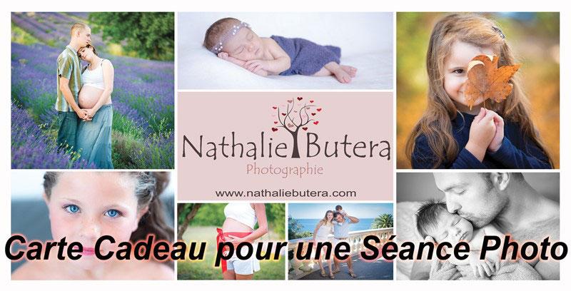 Carte cadeau grossesse, nouveau-né, enfant, famille, portrait, couple