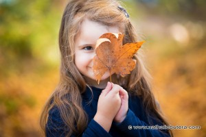 Séance photo enfant à Aix en Provence