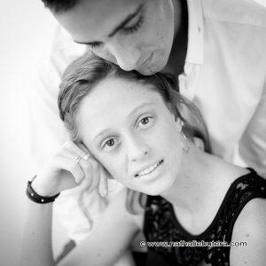 Séance photo Couple/Engagement
