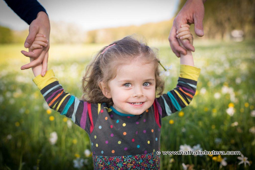 photographe-famille-aix en provence-pertuis