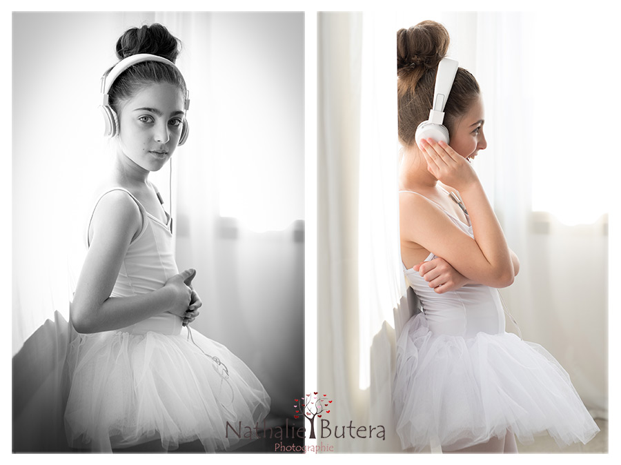ma passion la danse classique s ance photo enfant aix en provence pertuis nathalie butera. Black Bedroom Furniture Sets. Home Design Ideas