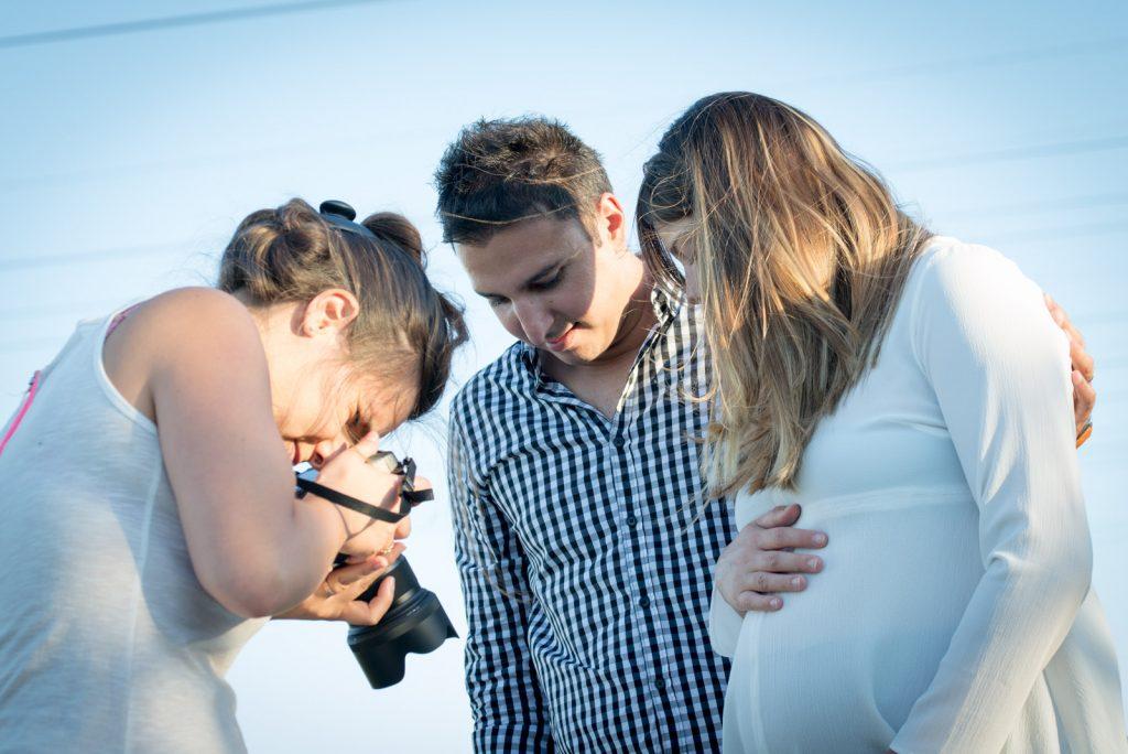 photographe-grossesse-aix en provence-pertuis