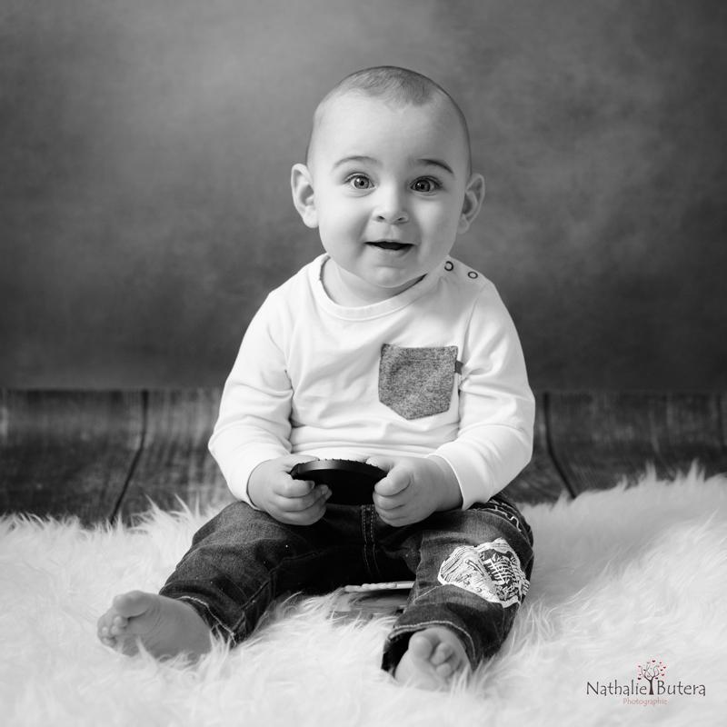 photographe-bébé-aix en provence-marseille-pertuis