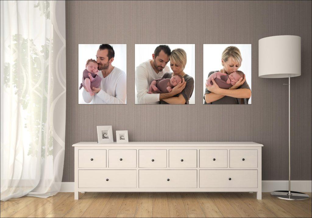 photographe-nouveau né-aix en provence-marseille-pertuis