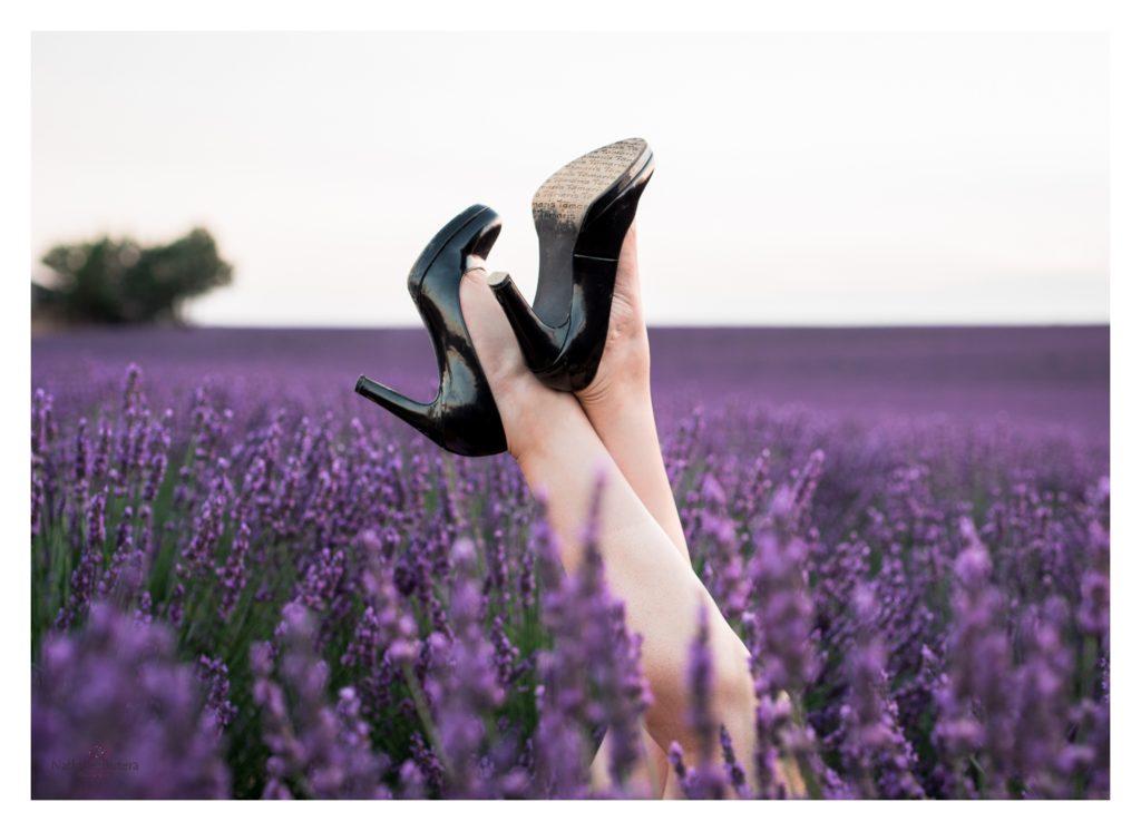 Séance-photo- portrait-de-femme-boudoir-aix-en-provence-marseille-pertuis
