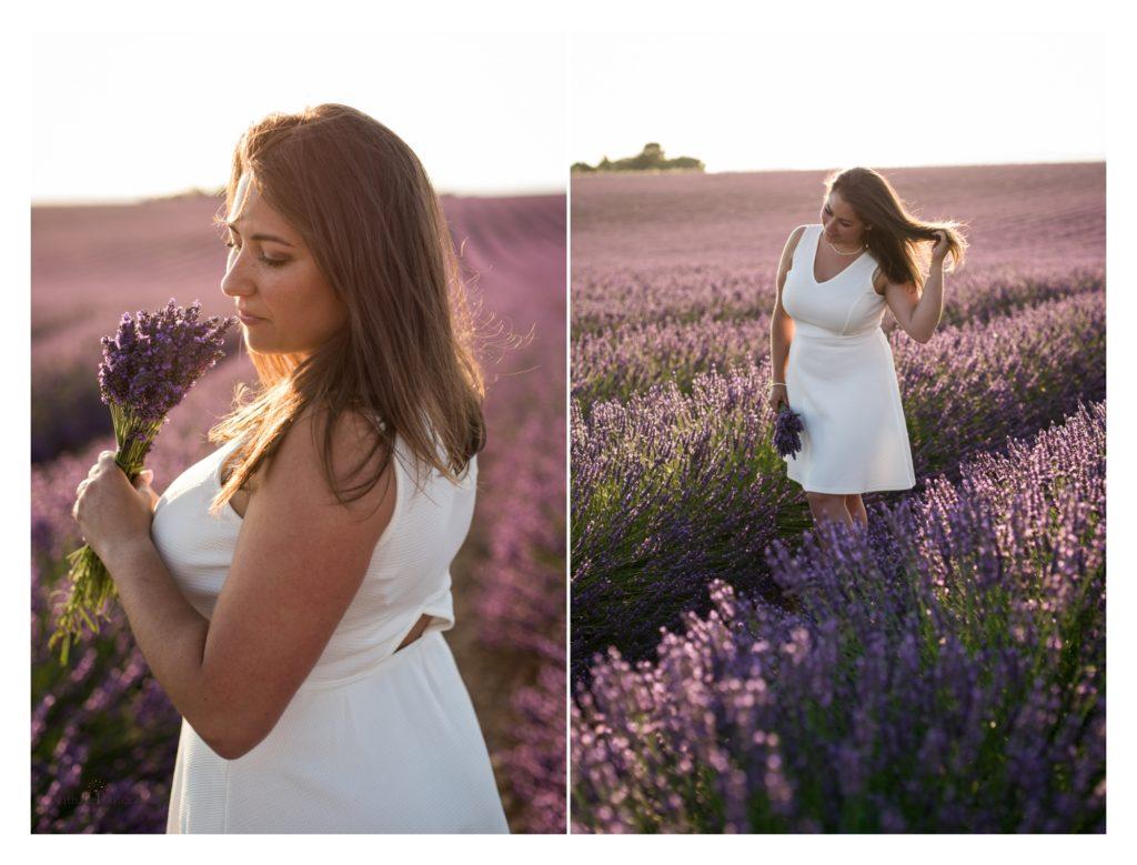 Photographe-boudoir-glamour-femme-aix-en-provence-marseille-pertuis