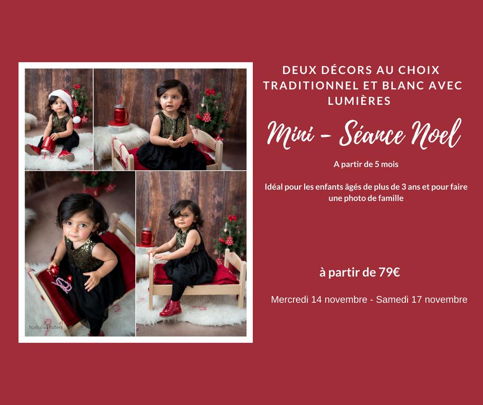photographe-enfant-aix en provence-marseille-pertuis