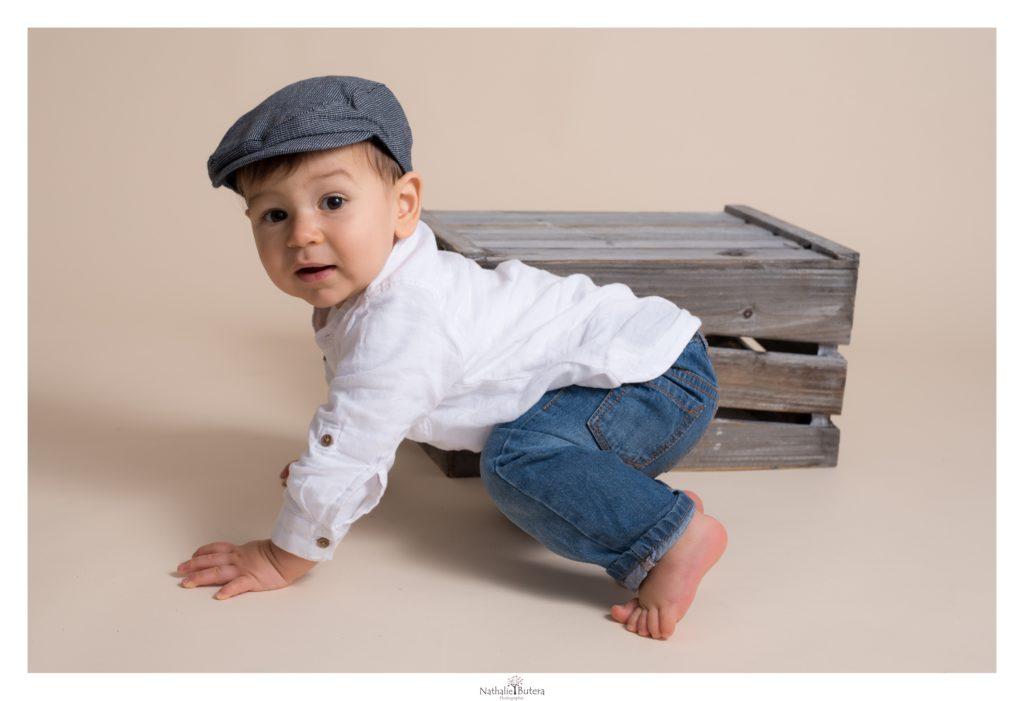 Photographe-bébé-aix-en-provence-marseille-pertuis