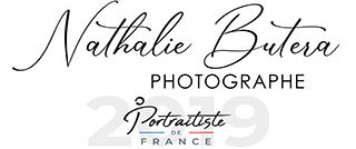 Nathalie Butera photographe professionnelle.