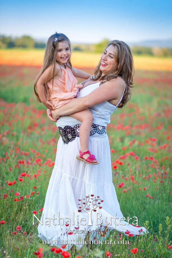 Séance photo Famille et Maternité