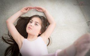 Ma Passion : La Danse Classique