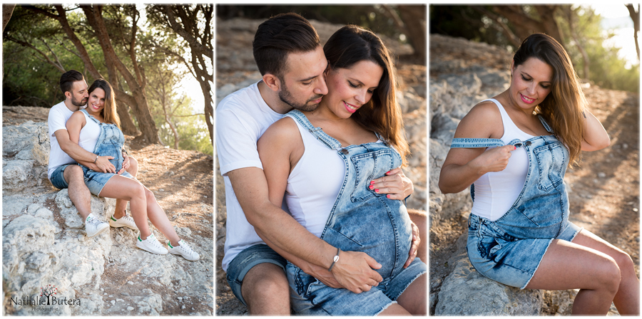 photographe-grossesse-aix en provence-marseille-pertuis