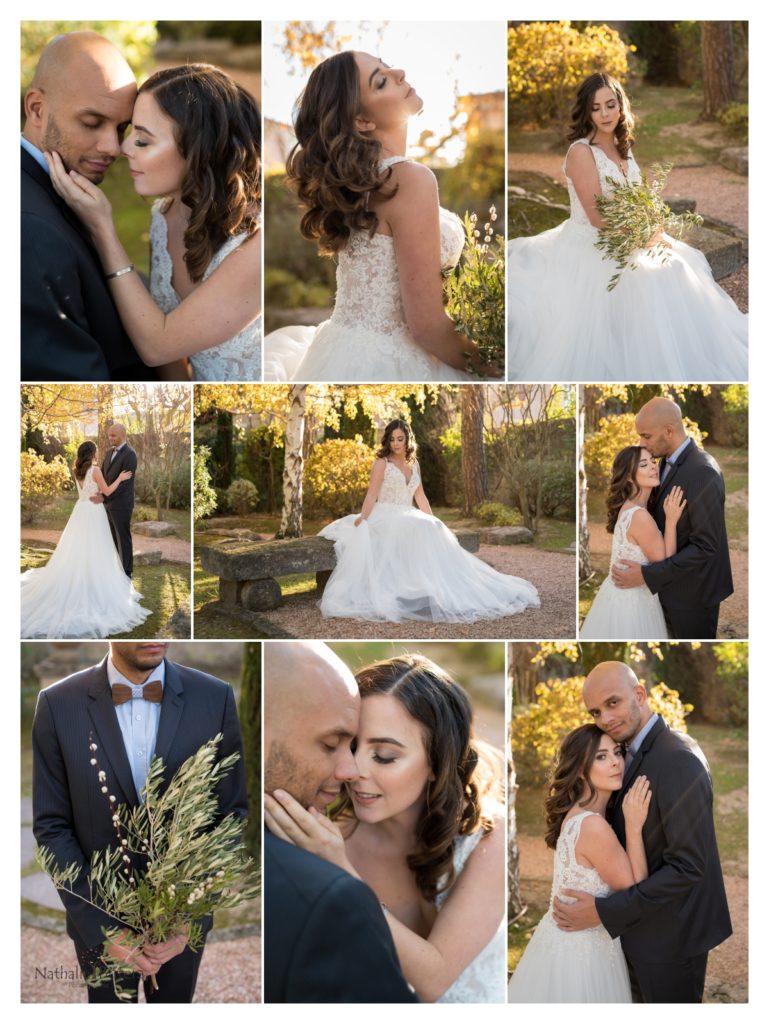 photographe-mariage-aix en provence-marseille-pertuis