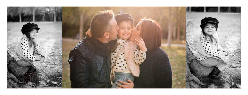 photographe-famille-enfant-aix en provence-marseille-pertuis