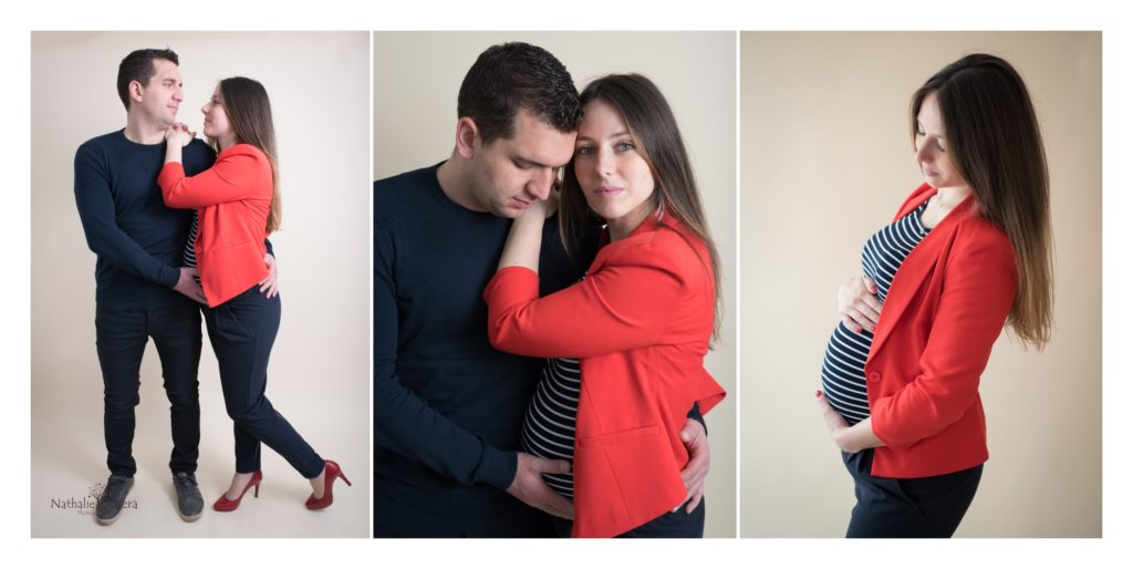 photographe-maternité-aix en provence-marseille-pertuis