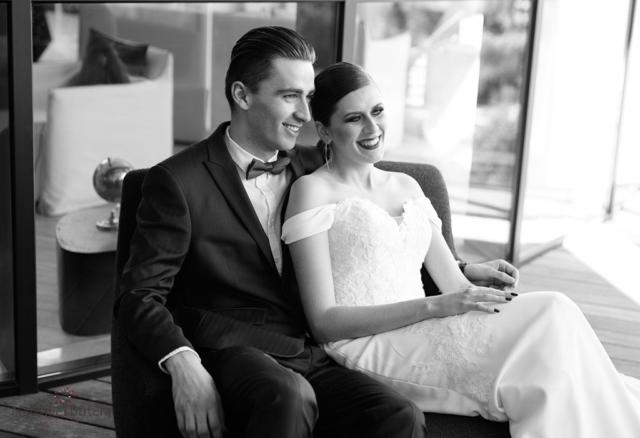 Photo couple - Nathalie Butera Photographie