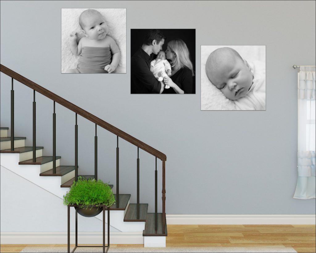 Séance-photo-maternité-Aix en Provence - Pertuis - Marseille