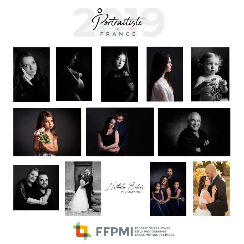 Photographe-Portraitiste de France-aix-en-provence-marseille-pertuis