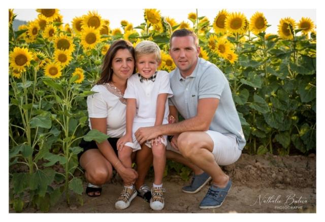 Photographe-Famille-Enfant-aix-en-provence-marseille-pertuis