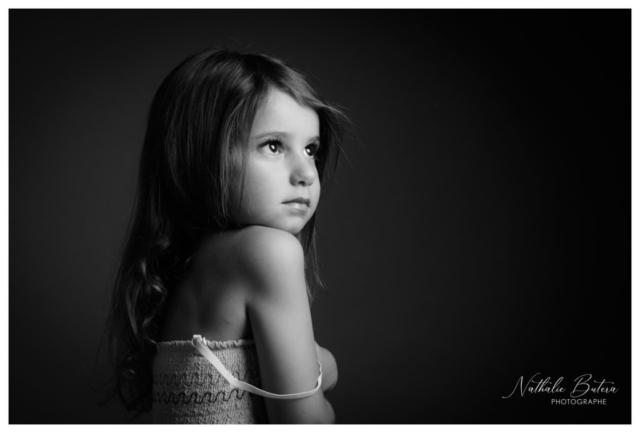 Photographe-enfant-aix-en-provence-marseille-pertuis