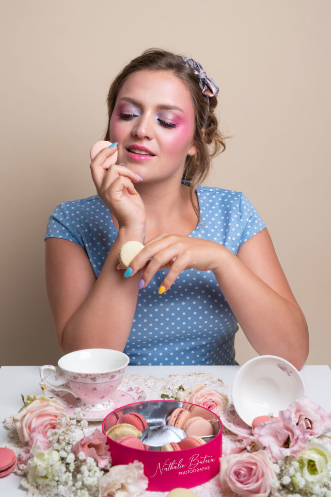 photographe-macarons-aix en provence-marseille-pertuis