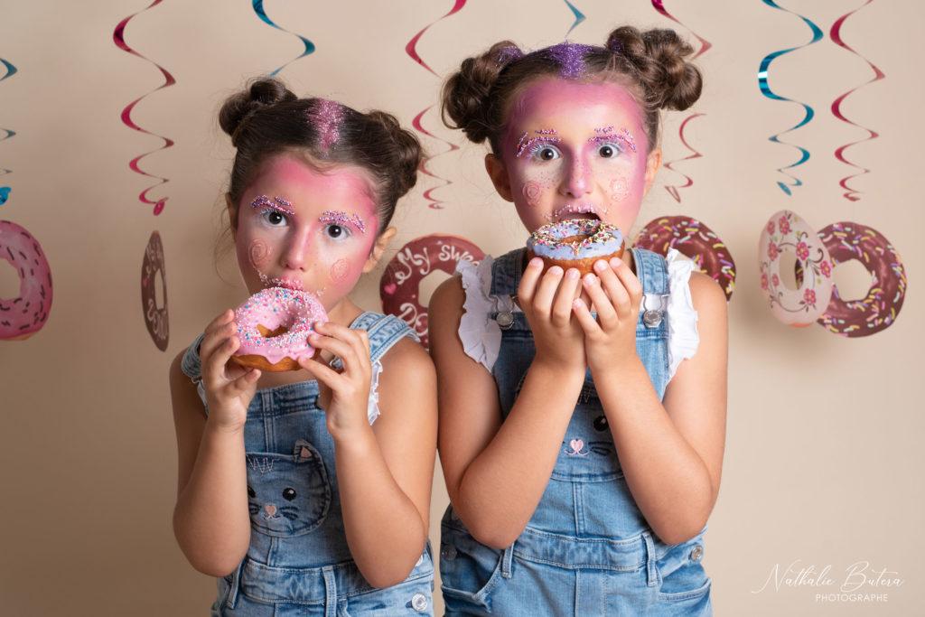 photographe-donuts-aix en provence-marseille-pertuis