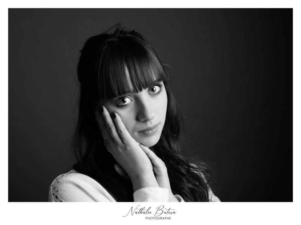 Photographe-adolescent-aix-en-provence-marseille-pertuis