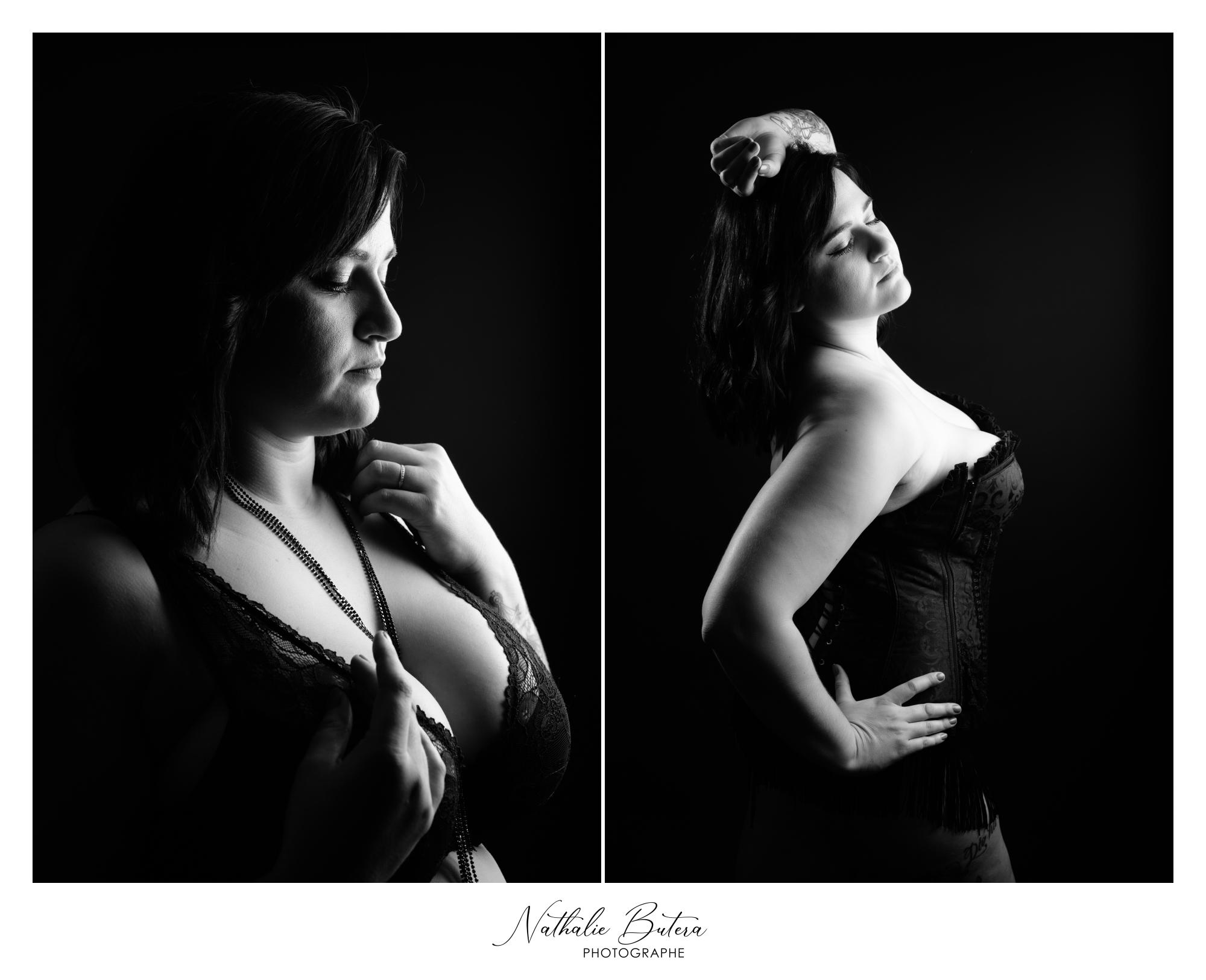 Photographe-boudoir-aix-en-provence-marseille-pertuis