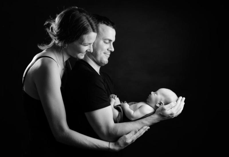 Photographe-nouveau-né-aix-en-provence-marseille-pertuis