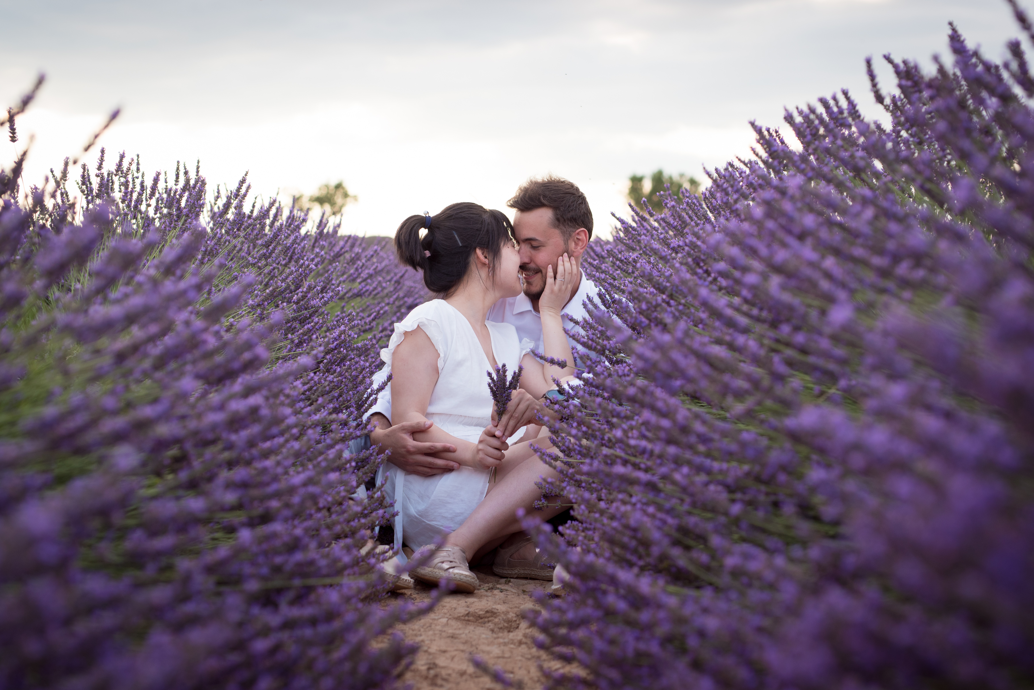 Photographe-couple-engagement-aix-en-provence-marseille-pertuis
