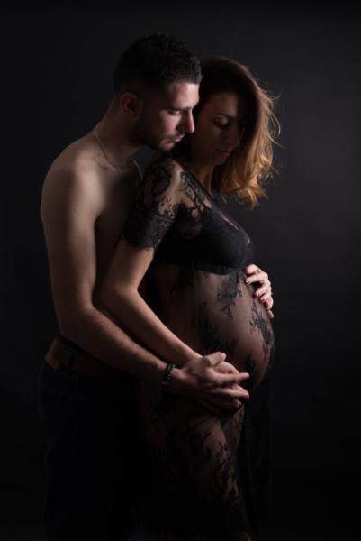 Photographe-grossesse-aix-en-provence-marseille-pertuis