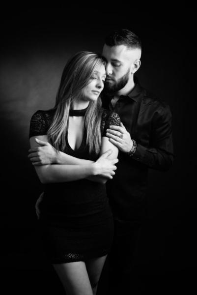 Photographe-couple-engagement-aix-en-provence-marseille-pertuis