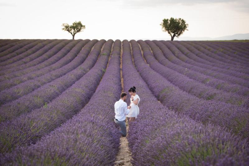 Séance-photo-couple-engagement- Nathalie Butera Photographie