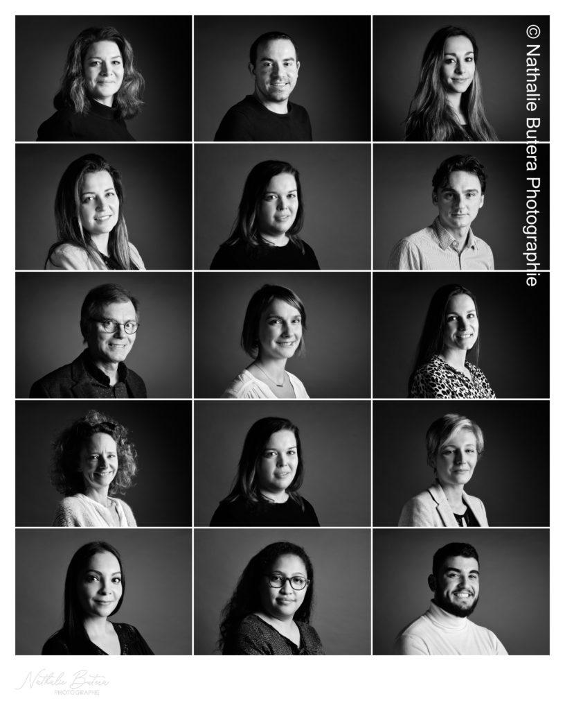 Photographe-portrait-professionnel-aix-en-provence-marseille-pertuis