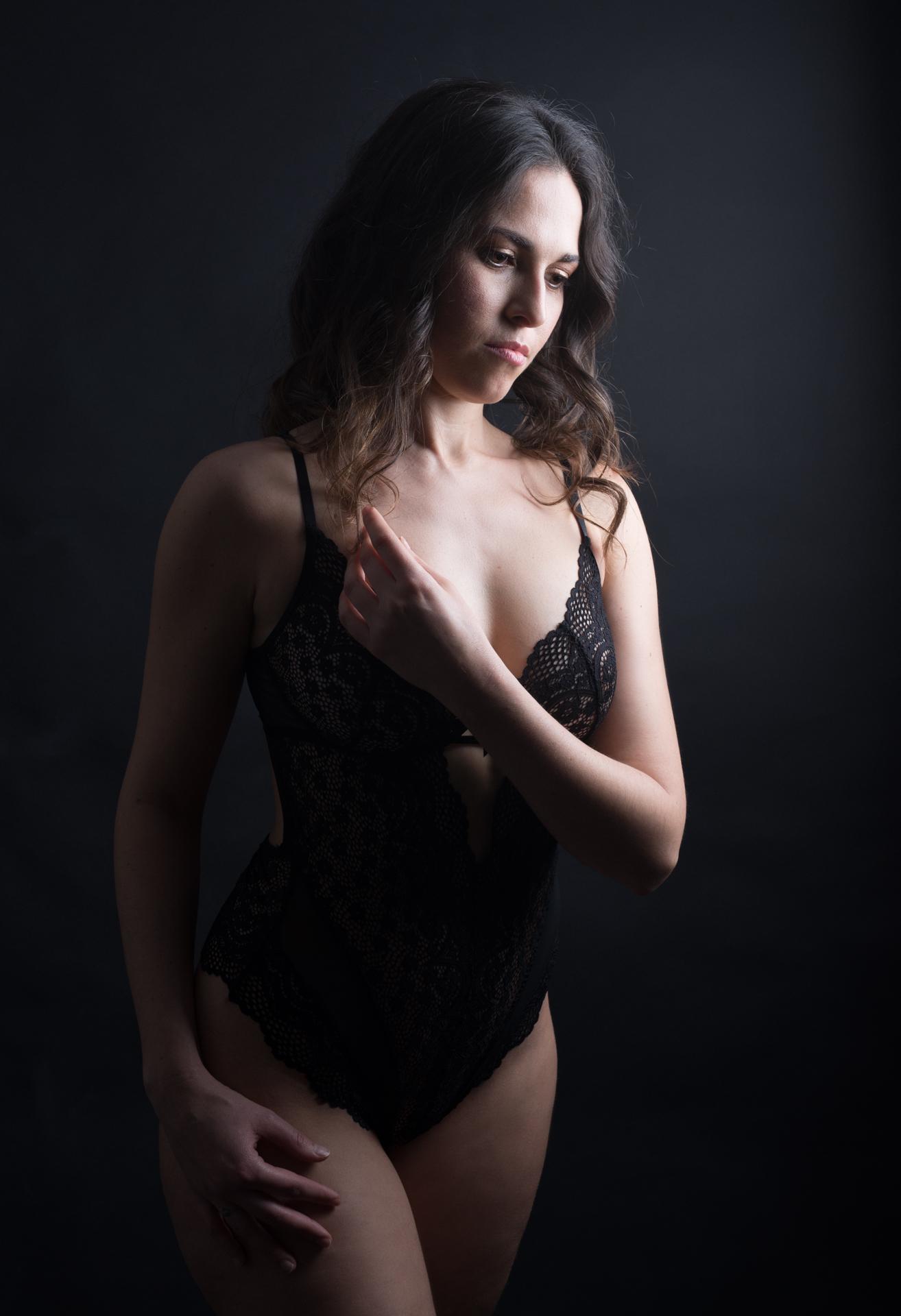 Photographe-boudoir-glamour-aix-en-provence-marseille-pertuis