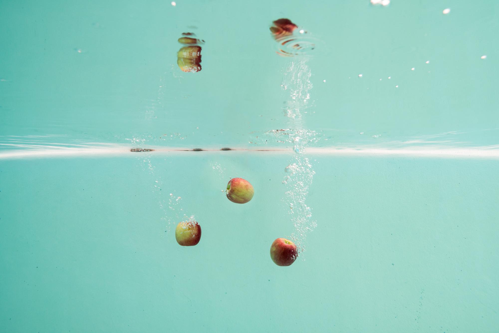 Séance-photo-aquatique-Underwater Photographer-Nathalie Butera Photographie