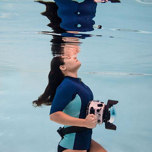 Photographe-portrait-aquatique-aix-en-provence-marseille-pertuis
